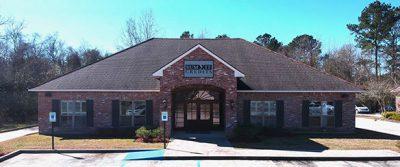 Sumit Credits Office