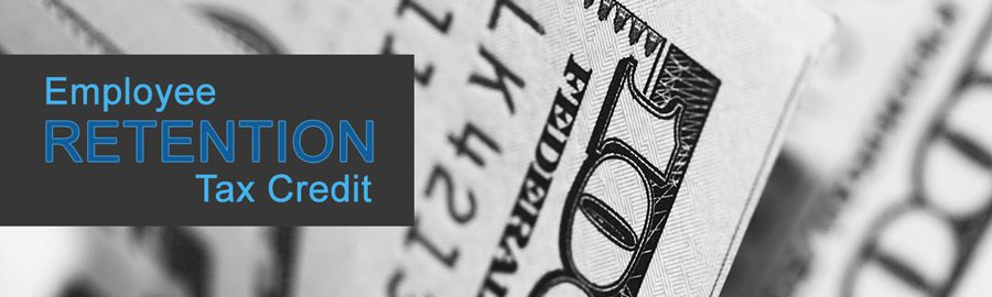 Sumit Credits - Federal Employee Retention Tax Credit - Covid